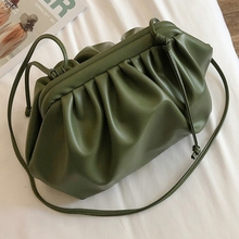 Hot Fashion Women Handbag PU Shoulder Bag Messenger Bag Women Satchel Tote Purse Bag Crossbody Bag Designer Bag High Quality