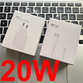 Original 20W Fast Charger For iPhone 12 Pro Max Mini USB-C 2M C2L charger USB C Power Adapter Type C QC4.0 for Apple Cable 11 XS