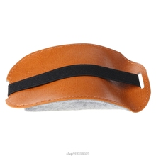 Pouch Dust-Cover Mouse Magic Storage-Bag Travel-Carry-Case Orange for Apple 2-kit/D10/20-dropship