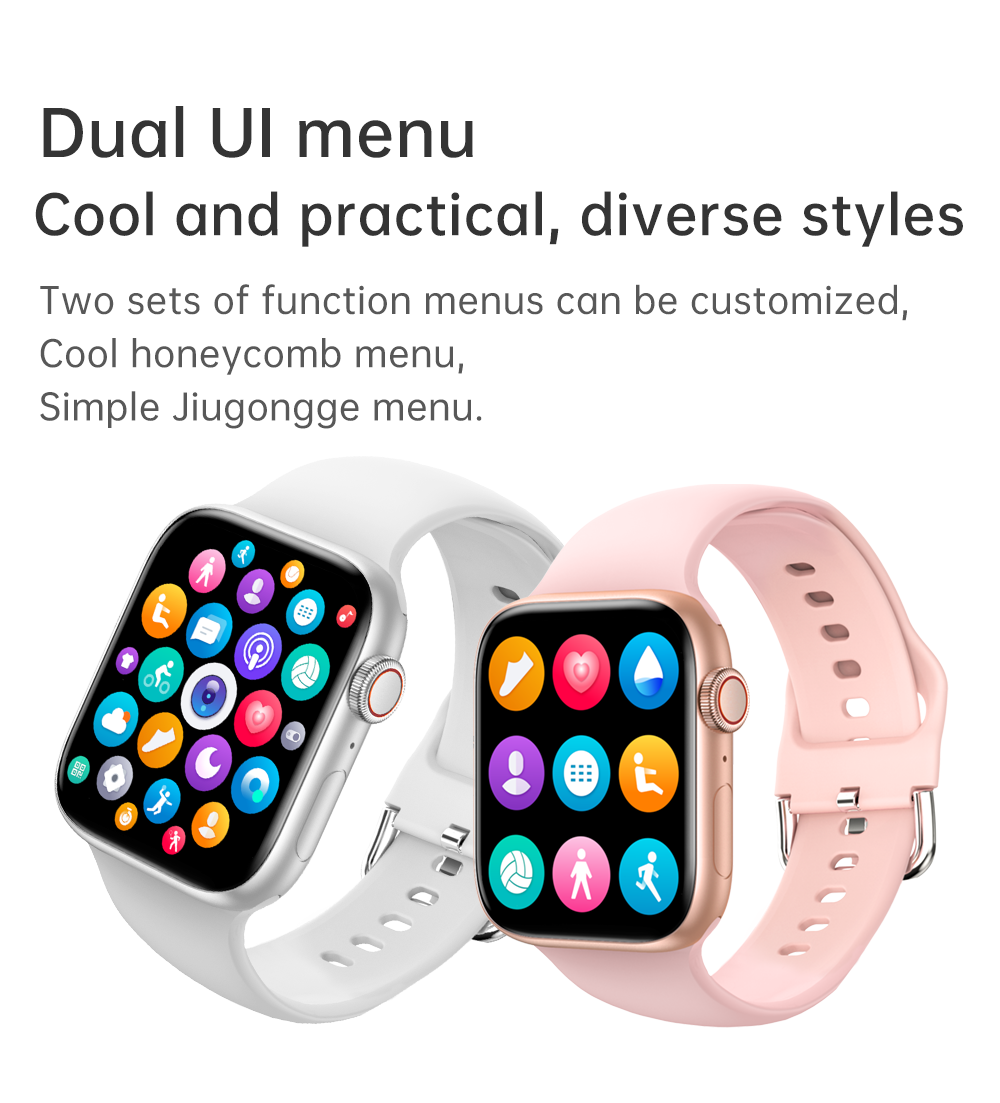 H55cb2730e70e4c828999c78629e4d6bfE IWO 13 Pro T800 Smartwatch 2021 1.72 Inch Bluetooth Call DIY Dail Fitness Bracelet Smart Watch Men Women PK IWO W46 W56 Series 6