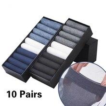 Men summer socks UTRA-THIN man coolest casual socks Breathab