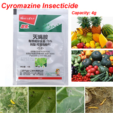 Garden-Bonsai Insecticide Kill Protection Pest Flies Systemic Agricultural-Medicine-Pesticide