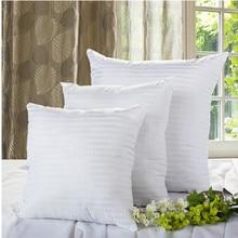 Insert Filling PP Cotton Throw Pillow Home Cushion Inner Filling Cotton-padded Cotton-padded