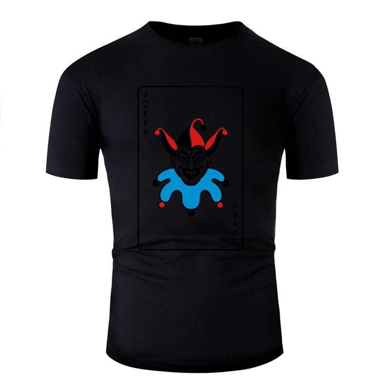 Yeni eğlence İskoçya bayrağı Alba T-Shirt erkek kız erkek yuvarlak boyun gömlek erkekler Homme boyutu Xxxl 4xl 5xl Pop Top tee