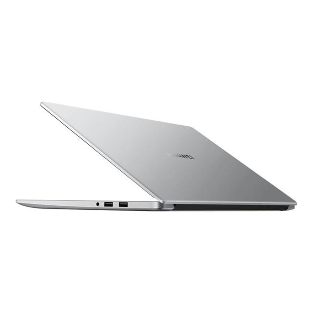 Original HUAWEI MateBook D 15 Laptop 2020 AMD Ryzen 7nm crafts r5-4500U/r7-4700U 16GB DDR4 512GB SSD Windows 10 Pro English