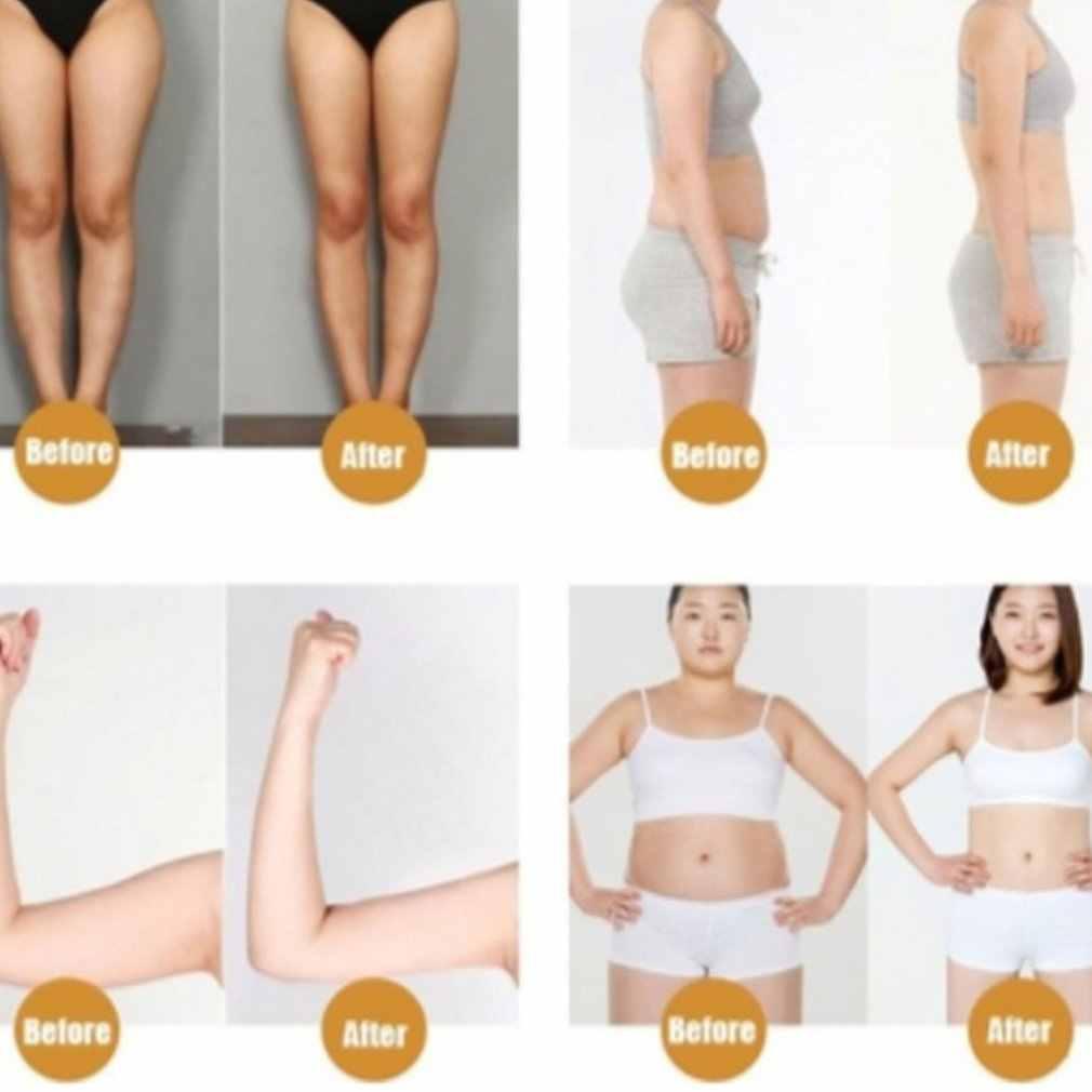 5 sztuk odchudzanie diety odchudzanie cienka łata klocki Detox arkusz samoprzylepny brzucha ujędrniający Film duży brzuch naklejki szczupła talia pielęgnacja