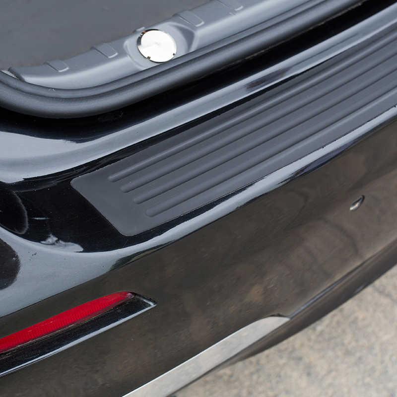 Cubierta protectora trasera del parachoques del coche para Lexus ES250 RX350 330 ES240 GS460 CT200H CT DS LX LS IS ES RX GS GX-Serie