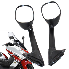 Motorcycle Mirrors Side for Yamaha T MAX500 TMAX 500 Rearview Mirror View Side Mirror 2008 2009 2010 2011 T MAX