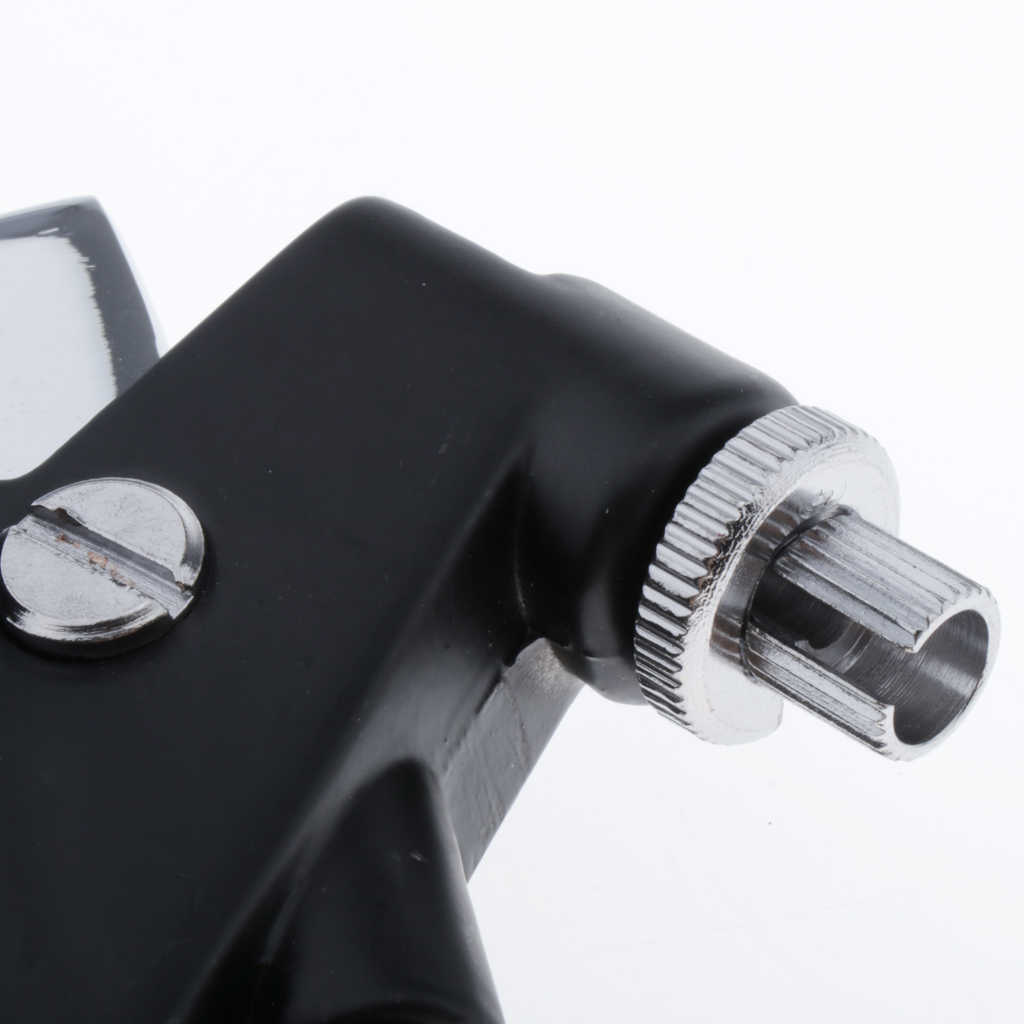 Motor 7/8 Inch 22 Mm Stang Aluminium Kiri Kopling Tuas Rem untuk Honda CB 400 CB400 Perak