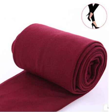 syle1 wine red