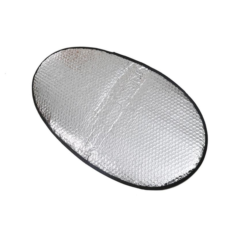Motorcycle Cushion Sunscreen Heat Insulation Waterproof Dustproof For yamaha tenere 700 xt660 mt 10 xt 660 virago 400 ttr 250
