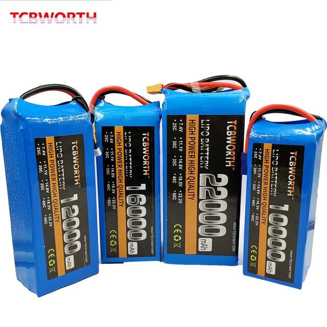 3s rc lipo battery 11.1v 1500 1800