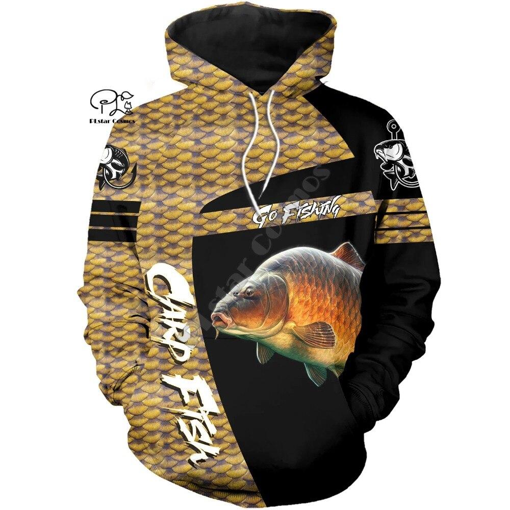 Gopowear_Fishing_Carp-Fishing-Art_SAA1706903_3dg_hoodie.webp