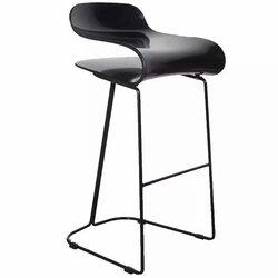 H1 krzesło barowe nordycki współczesny minimalistyczny wysokie stołki kute domowe krzesło barowe bar kreatywny recepcja wysokie krzesło stołki barowe -