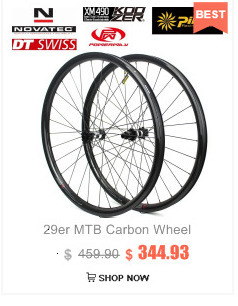 High Quality mountain bike rim