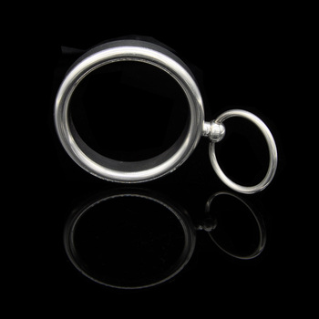 Stainless Steel Metal Cock Ring Cockring Sex Toys for Men Delayed Ejaculation Penis Sleeve BDSM Bondage Lock Scrotum Rings penis ring scrotal ring scrotum pendant stainless steel cock rings adult products sex toys for men b2 2 134