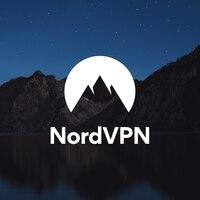 NordVPN Premium Abonnement Mit 1 Jahr Garantie Arbeitet Alle Über Die Welt auf H96 PC IOS Android MAC