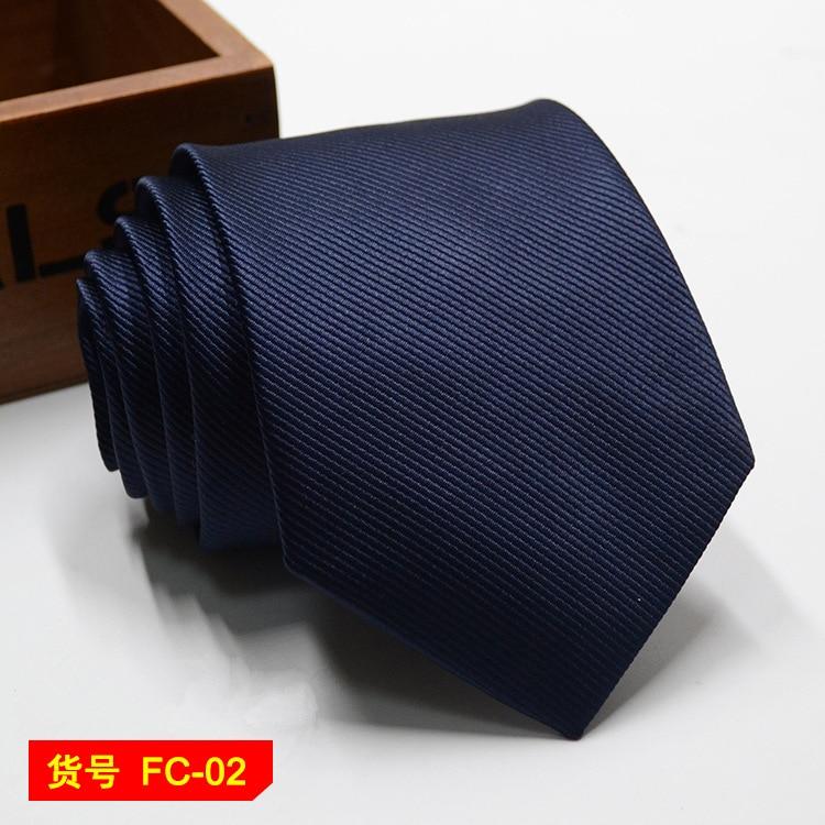 FC-02