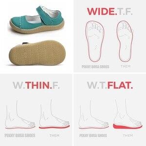 Image 2 - COPODENIEVE dziecięce sandały chłopięce chłopięce sandały maluch sandały dziecięce sandały dziewczęce buty dla małego dziecka chłopcy dziewczęta oryginalne skórzane buty