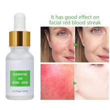 Hyaluronic Acid Serum for Skin Pure Plumping Anti-Aging Hydrating Moisturizing HA