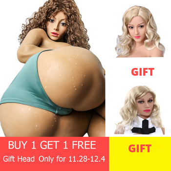 160cm Real Silicone Sex Dolls For Men Huge Breast Real Adult Doll Oral Anal Vagina Big Breast Realistic Adult Sex Love Doll