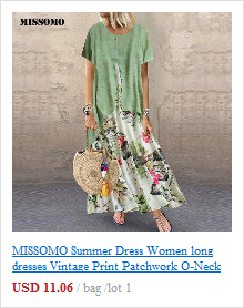 H55d64cbe0e66420abb86218c3186f1b6b MISSOMO women dress summer 2019 Casual Sleeveless Retro Print Beach Mini Dress Beach Dress vestidos de verano