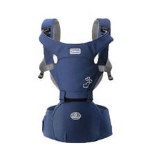 Baby Carrier Backpack Belt Hipseat Waist-Stool-Walkers Infant Kids Cotton Hold-Waist