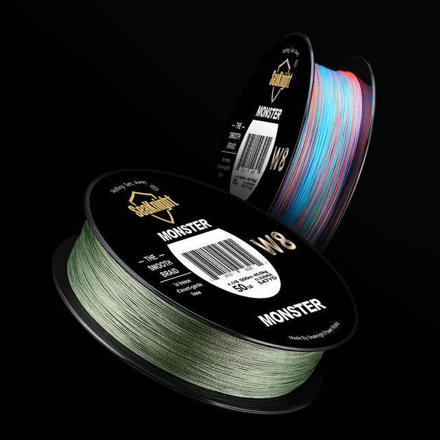 Best No.1 SeaKnight Monster 8 Strands Fishing Line Fishing Lines e97de37ac7bb1b9210bc97: 300M 100LB|300M 80LB|300m-15LB|300m-20LB|300m-30LB|300m-40LB|300m-50LB|300m-65LB|500m-100LB|500m-15LB|500m-20LB|500m-30LB|500m-40LB|500m-50LB|500m-65LB|500m-80LB
