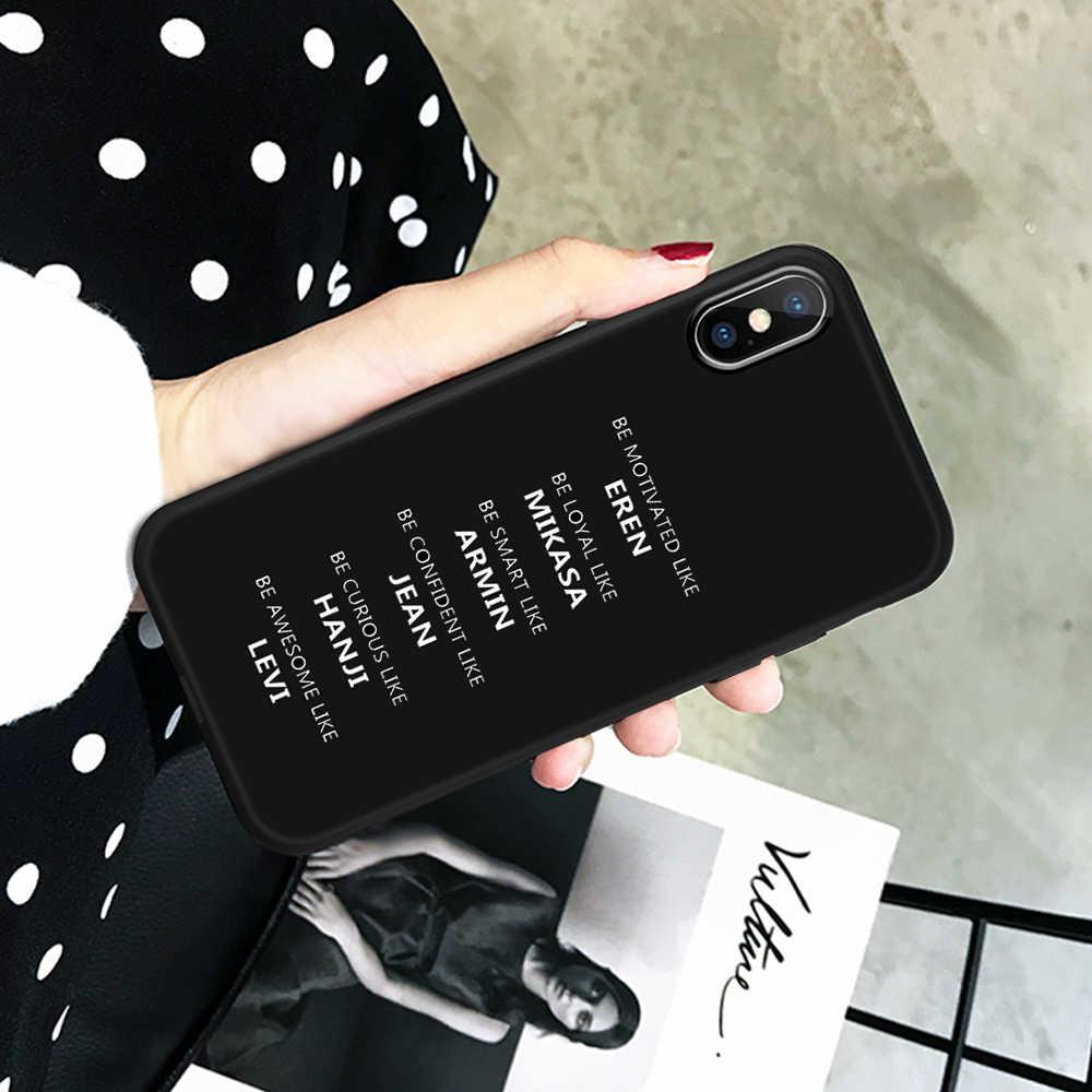 Planet Moon Star โทรศัพท์รูปแบบ Spider สำหรับ iPhone XS MAX XS XR X 8 7 6 6S PLUS 5 5S SE นุ่ม TPU สำหรับ iPhone XS MAX XS XR