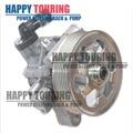 Бесплатная доставка Новый Насос гидроусилителя руля для Honda Accord 56110-R40-A01 56110-R40-A04 56110-RAA-A03 56110R40A01 56110RAAA03 56110R40A04