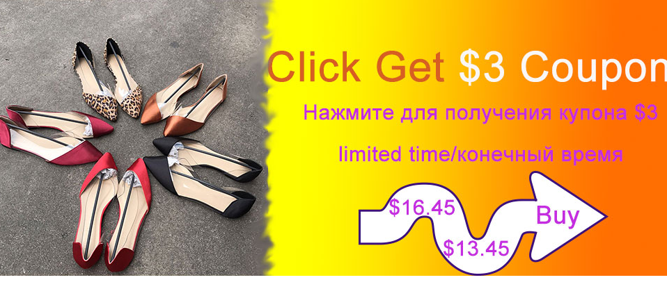H55d82d28c37e4fa29c62cc908aab9f07E GENSHUO 2019 Ankle Strap Heels Women Sandals Summer Shoes Women Open Toe Chunky High Heels Party Dress Sandals Big Size 42