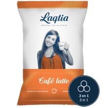Latte coffee 3 in 1 Q28 (1kg bag) Laqtia