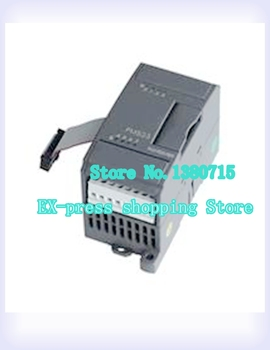 New K523-16DR Expansion I/O Module 8DI DC24V 8DO Relay