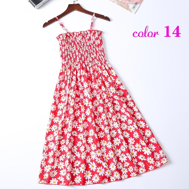 14-红色蒲公英