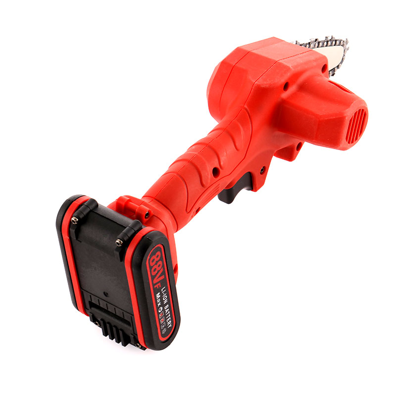 home improvement : HS-3220 Crimping pliers for JST DuPont terminals for Narrow-pitch Connector Pins Cable Scissor Tool Multi-function Stripper