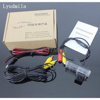 цена на FOR Lexus LX 470 LX470 GX 470 GX470 J100 J120 1998~2009 Car Reverse Parking Camera / Car Rear View Camera / HD CCD Night Vision
