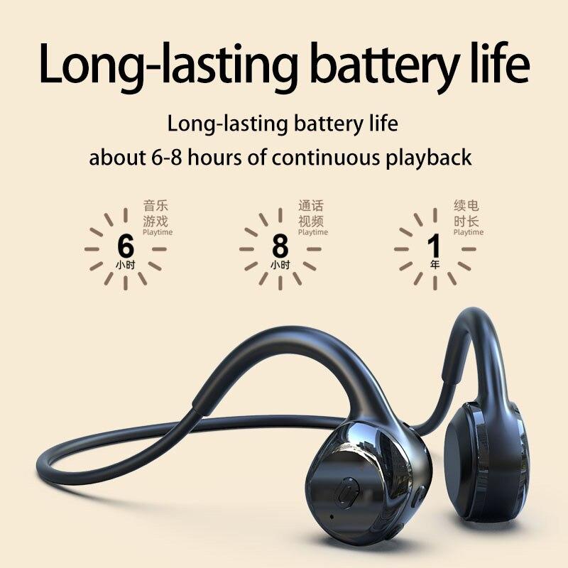 lowest price New tws Earphones wireless  Bluetooth earphone for iphone xiaomi Xiomi Redmi Huawei Samsung galaxy buds earbuds Microphone mini