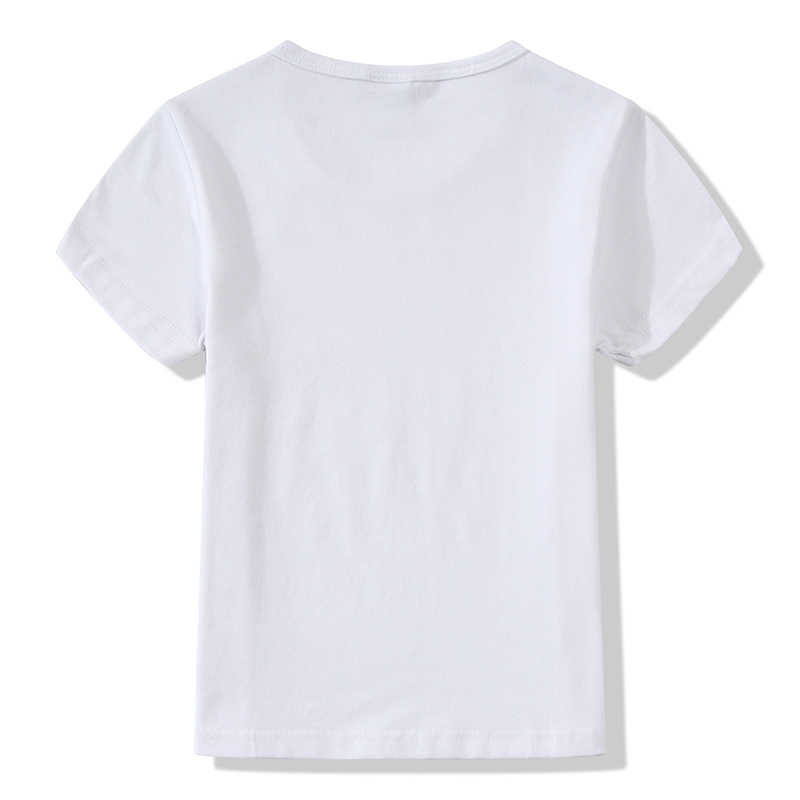 トミーとジェリープリント女性 Tシャツかわいい半袖原宿シャツストリートオルグラフィックシャツカジュアルおかしい美的