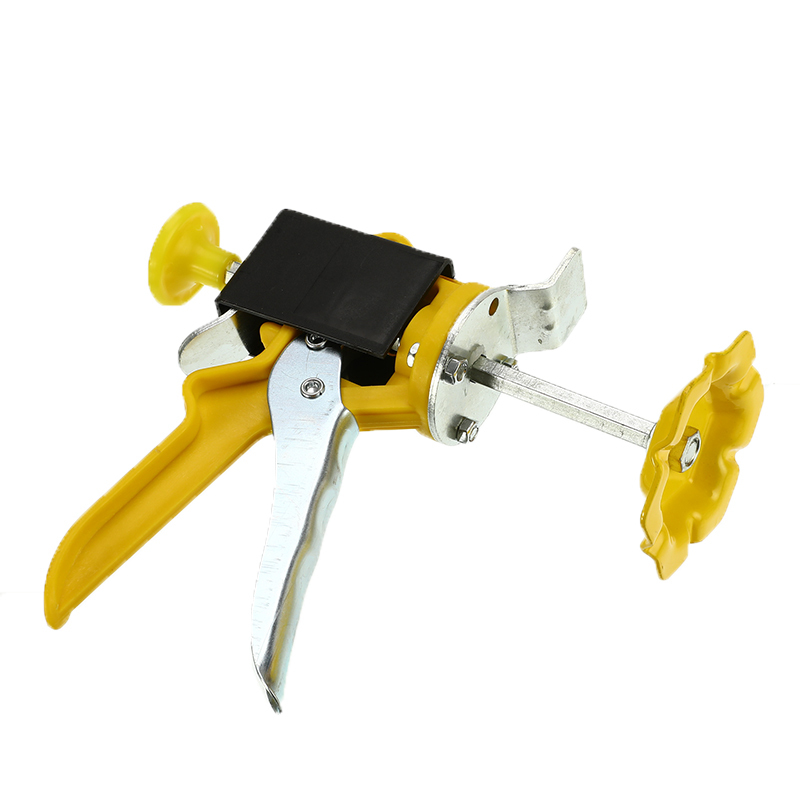 Tile Locator 1PC Wall Tile Regulator Height Level Support Heighter Leveler Height Adjuster Craftsman Tool
