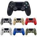 Bluetooth Sem Fio/Com Fio Controlador de Joystick para PS4 Fit For mando Console Para Playstation ps4 Dualshock Gamepad Para PS3 4