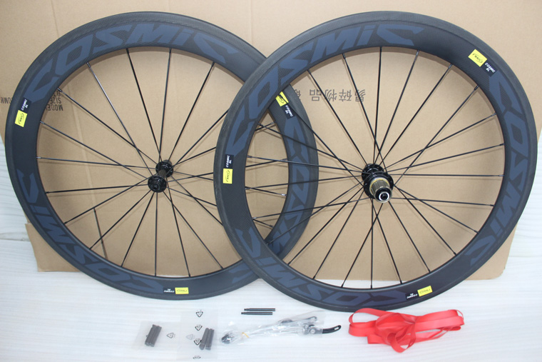 road bike wheels (1)