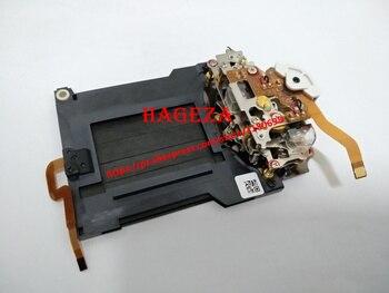 New Original D810 Shutter for Nikon D810 Blade Unit Assembly Component 110RA SLR Camera Repair Part DSLR Camera parts