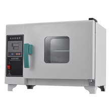 Cabinet Industrial Oven Drying 16L 220V Food-Dryer Laboratory Electric Digital Constant