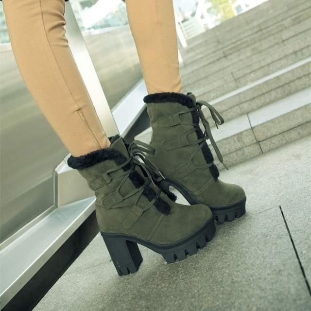 ae01.alicdn.com/kf/H55df51543f46409b8e1cd2aabc09b07fZ/Mulheres-outono-inverno-quente-botas-moda-rendas-plataforma-tornozelo-camur-a-botas-damenschuhe-chaussures-pour-femmes.jpg_640x640q70.jpg
