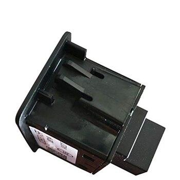OEM 4G0959831A interruptor de Control de cerradura de maletero eléctrico, botón 4G0959831A para AUDI A4 A6 A7 A8 Q3 Q5 Q7 2006-2015