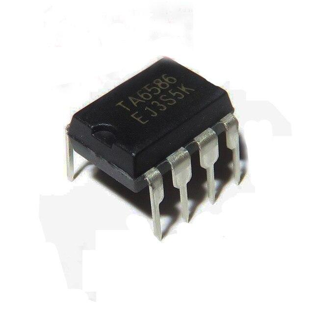 5PCS MX08E  Encapsulation:SOP8,