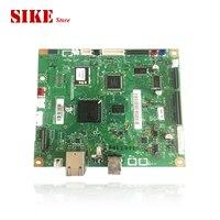 Lv0900001 placa principal para o irmão HL-3170 HL-3170CDW hl 3170 3170cdw placa de formatação placa lógica