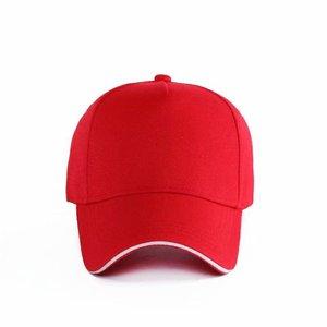 Козырек клетчатые шляпы для взрослых шляпа Феи коричневые мужские шляпы козырек шляпа 2018 Модные летние шляпы для женщин хлопок для взрослы...