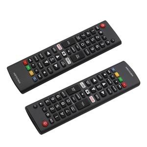 Image 2 - חדש AKB75375604 עבור LG טלוויזיה חכמה עבור LG טלוויזיה 43UK6300PUE 32LK610BPUA 49UK6300PUE 55UK6300PUE
