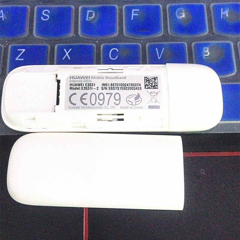 Huawei E3531 E3531s-2 E3531i-2 50 Uds 100 Uds módem usb 3G 21,6 Mbps HSPA + banda ancha móvil módem 3G Dongle 3g PK E353... E303 ¡Gran venta! 1800Mhz 4G celular amplificador DCS LTE 1800 red 4G amplificador de señal móvil 1800 2g 4g repetidor gsm 2g 3g 4g Booseter